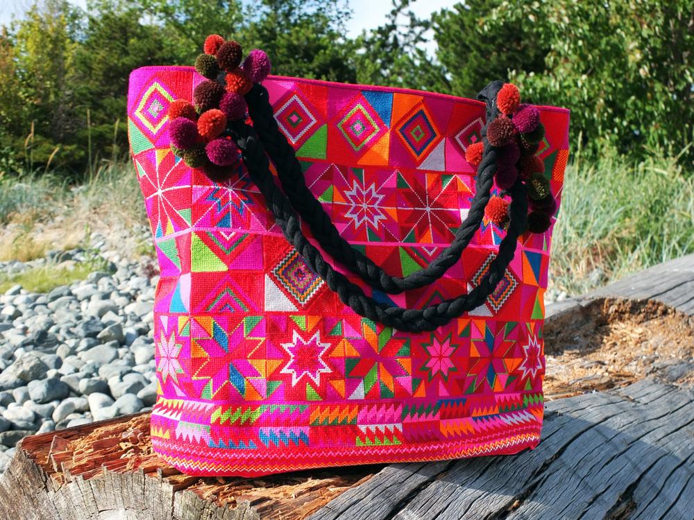 Bali bag trip styler store