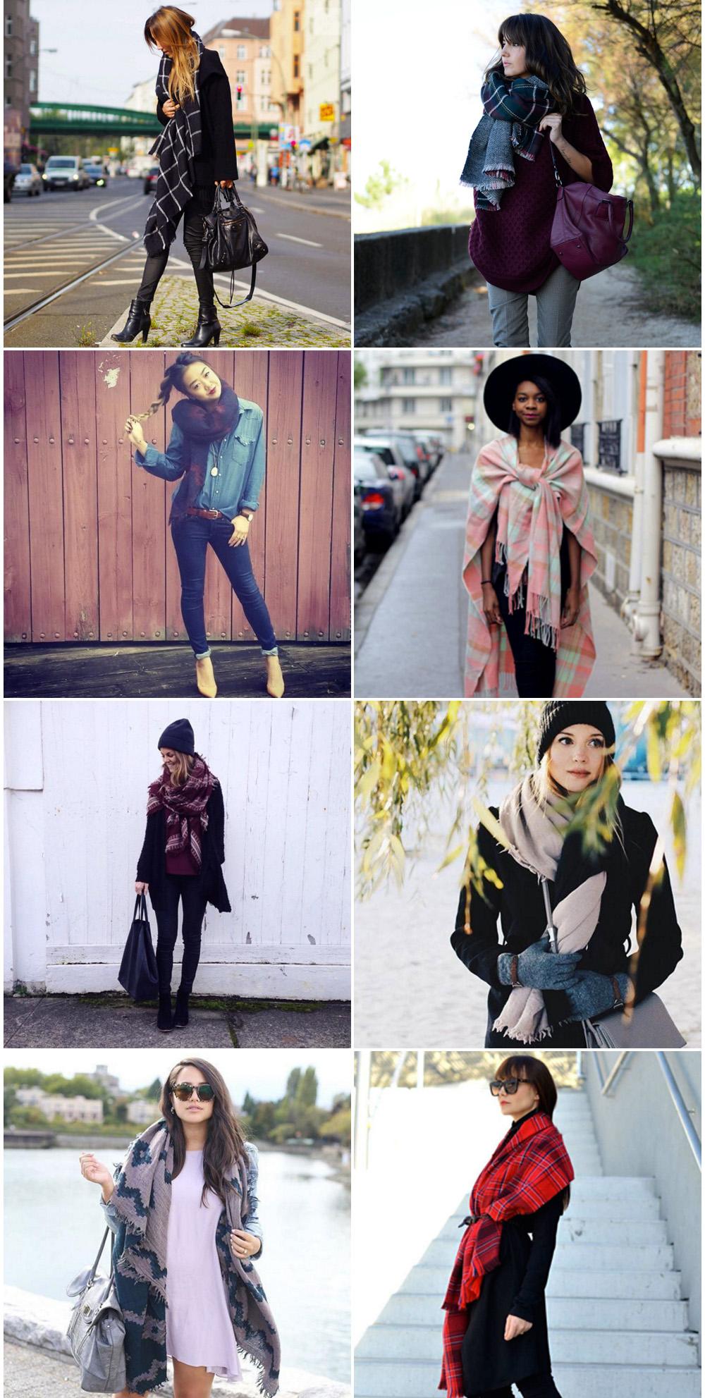 blanket scarves 6.jpg
