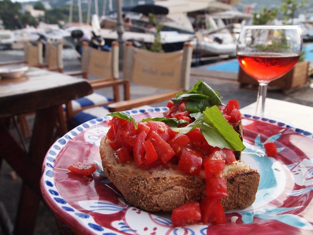 Bruschetta Ischia.jpg