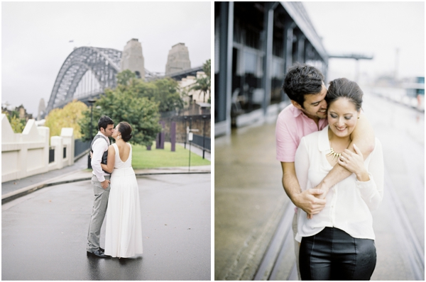 Sydney wedding photography by Mr Edwards Sydney wedding photographer_0159