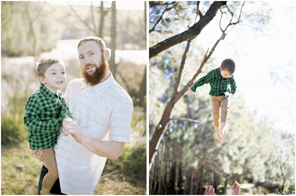 Sydney wedding photography by Mr Edwards Sydney wedding photographer_0452
