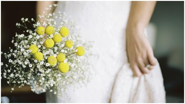 Sydney Wedding Photographer Mr Edwards Photography and Design Wedding Photography Sydney_126