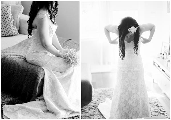 Sydney Wedding Photographer Mr Edwards Photography and Design Wedding Photography Sydney_127