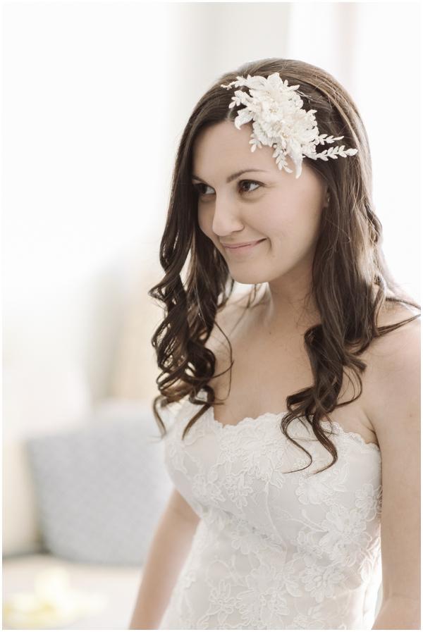 Sydney Wedding Photographer Mr Edwards Photography and Design Wedding Photography Sydney_129