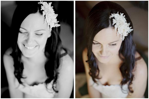 Sydney Wedding Photographer Mr Edwards Photography and Design Wedding Photography Sydney_130