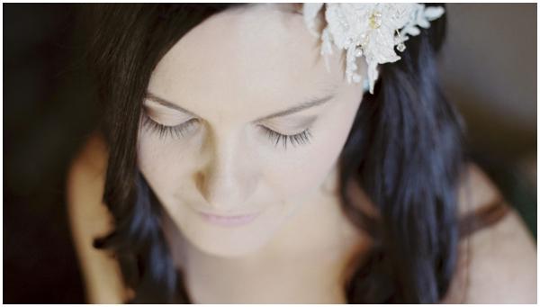 Sydney Wedding Photographer Mr Edwards Photography and Design Wedding Photography Sydney_131