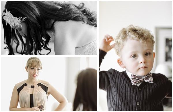 Sydney Wedding Photographer Mr Edwards Photography and Design Wedding Photography Sydney_132