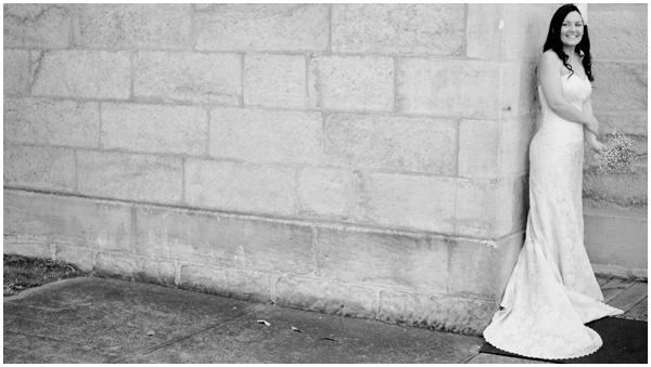 Sydney Wedding Photographer Mr Edwards Photography and Design Wedding Photography Sydney_133
