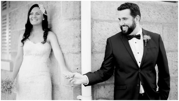 Sydney Wedding Photographer Mr Edwards Photography and Design Wedding Photography Sydney_135