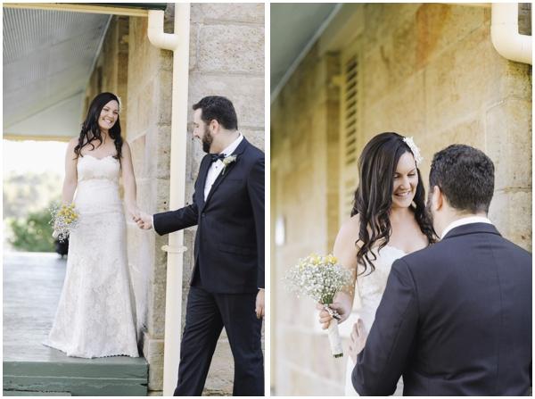 Sydney Wedding Photographer Mr Edwards Photography and Design Wedding Photography Sydney_137