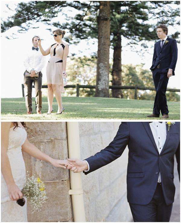 Sydney Wedding Photographer Mr Edwards Photography and Design Wedding Photography Sydney_138