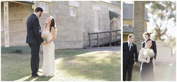 Sydney Wedding Photographer Mr Edwards Photography and Design Wedding Photography Sydney_140