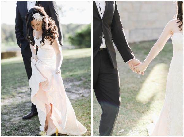 Sydney Wedding Photographer Mr Edwards Photography and Design Wedding Photography Sydney_141