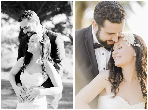 Sydney Wedding Photographer Mr Edwards Photography and Design Wedding Photography Sydney_142