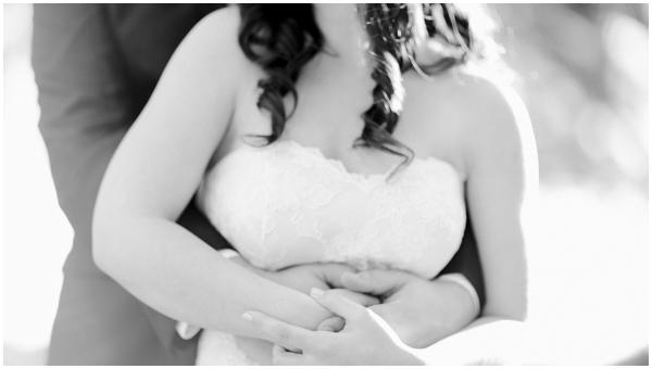 Sydney Wedding Photographer Mr Edwards Photography and Design Wedding Photography Sydney_143
