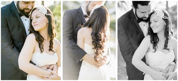 Sydney Wedding Photographer Mr Edwards Photography and Design Wedding Photography Sydney_144