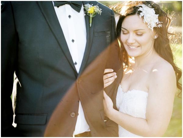 Sydney Wedding Photographer Mr Edwards Photography and Design Wedding Photography Sydney_145