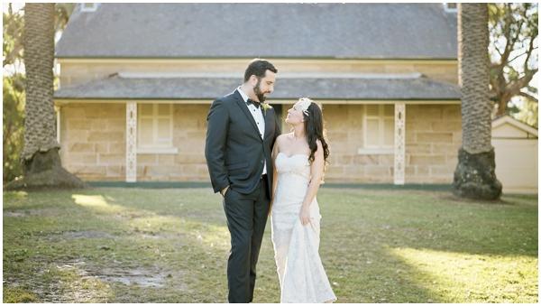 Sydney Wedding Photographer Mr Edwards Photography and Design Wedding Photography Sydney_146