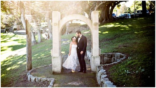 Sydney Wedding Photographer Mr Edwards Photography and Design Wedding Photography Sydney_147