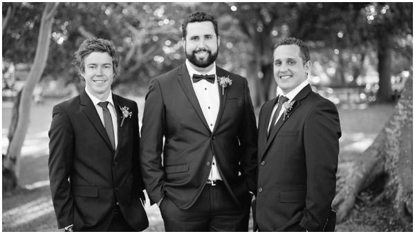 Sydney Wedding Photographer Mr Edwards Photography and Design Wedding Photography Sydney_148