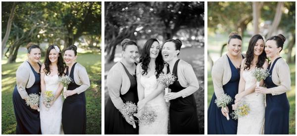 Sydney Wedding Photographer Mr Edwards Photography and Design Wedding Photography Sydney_149