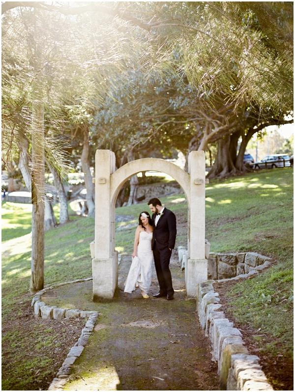 Sydney Wedding Photographer Mr Edwards Photography and Design Wedding Photography Sydney_150