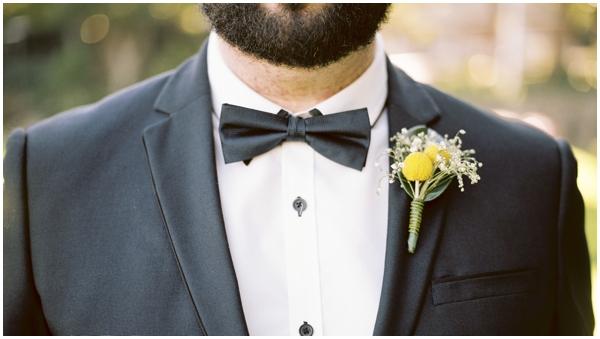 Sydney Wedding Photographer Mr Edwards Photography and Design Wedding Photography Sydney_151