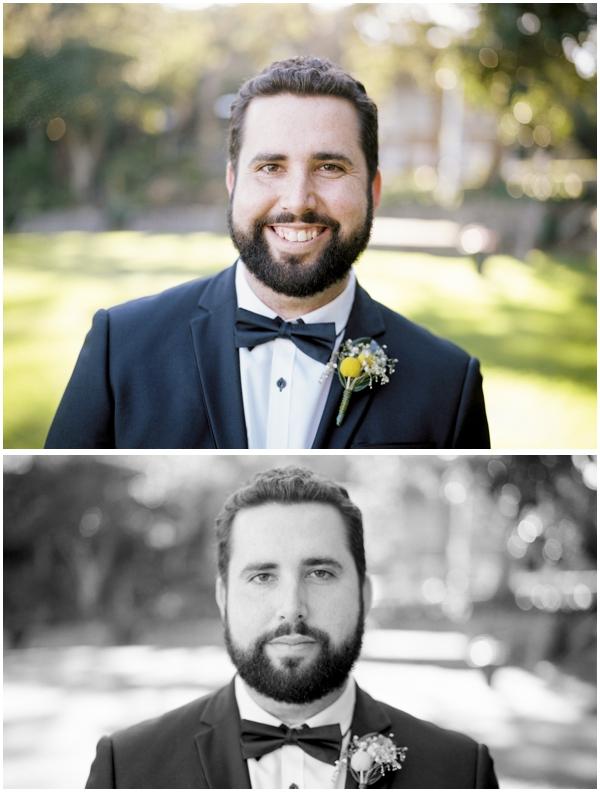 Sydney Wedding Photographer Mr Edwards Photography and Design Wedding Photography Sydney_152