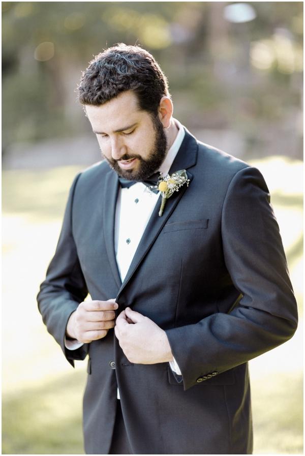 Sydney Wedding Photographer Mr Edwards Photography and Design Wedding Photography Sydney_153