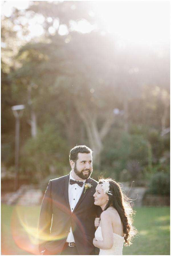 Sydney Wedding Photographer Mr Edwards Photography and Design Wedding Photography Sydney_154