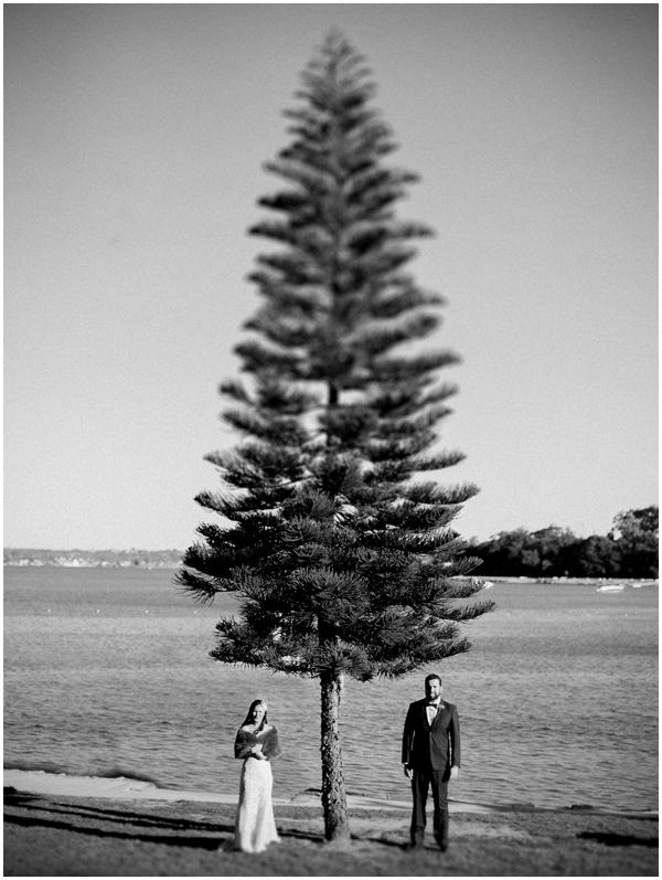 Sydney Wedding Photographer Mr Edwards Photography and Design Wedding Photography Sydney_155