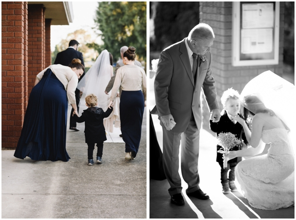 Sydney Wedding Photographer Mr Edwards Photography and Design Wedding Photography Sydney_156