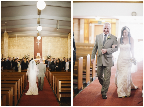 Sydney Wedding Photographer Mr Edwards Photography and Design Wedding Photography Sydney_157