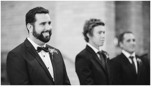 Sydney Wedding Photographer Mr Edwards Photography and Design Wedding Photography Sydney_158
