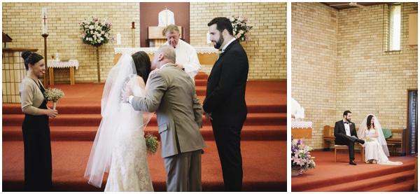 Sydney Wedding Photographer Mr Edwards Photography and Design Wedding Photography Sydney_159