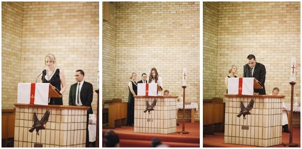 Sydney Wedding Photographer Mr Edwards Photography and Design Wedding Photography Sydney_161