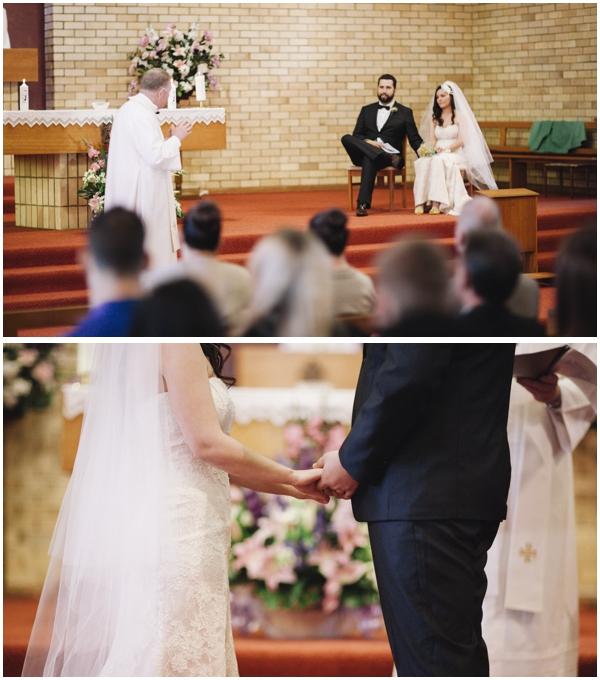 Sydney Wedding Photographer Mr Edwards Photography and Design Wedding Photography Sydney_162