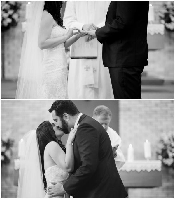Sydney Wedding Photographer Mr Edwards Photography and Design Wedding Photography Sydney_163
