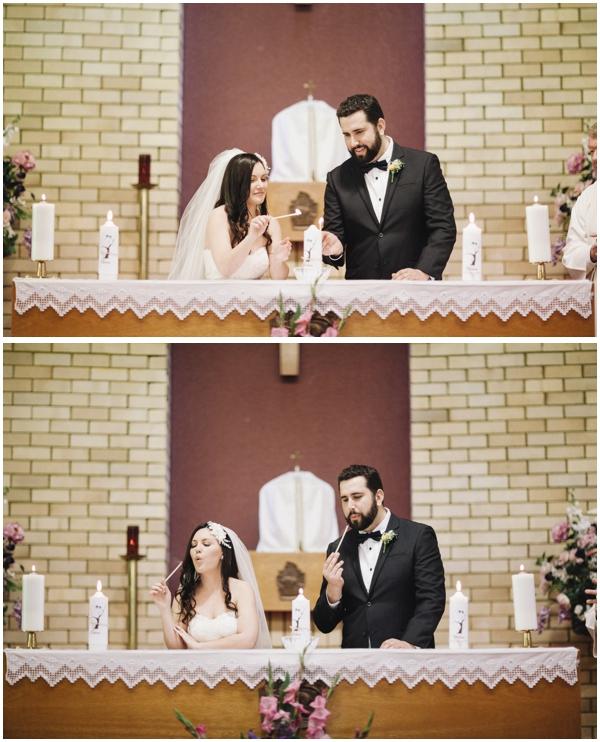 Sydney Wedding Photographer Mr Edwards Photography and Design Wedding Photography Sydney_164