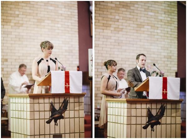 Sydney Wedding Photographer Mr Edwards Photography and Design Wedding Photography Sydney_166