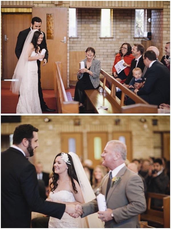 Sydney Wedding Photographer Mr Edwards Photography and Design Wedding Photography Sydney_165
