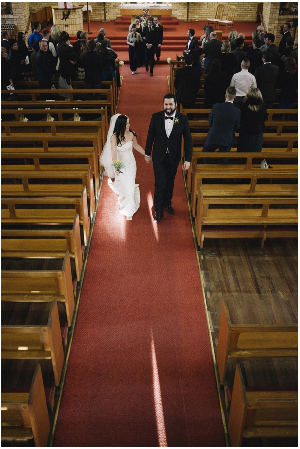 Sydney Wedding Photographer Mr Edwards Photography and Design Wedding Photography Sydney_168