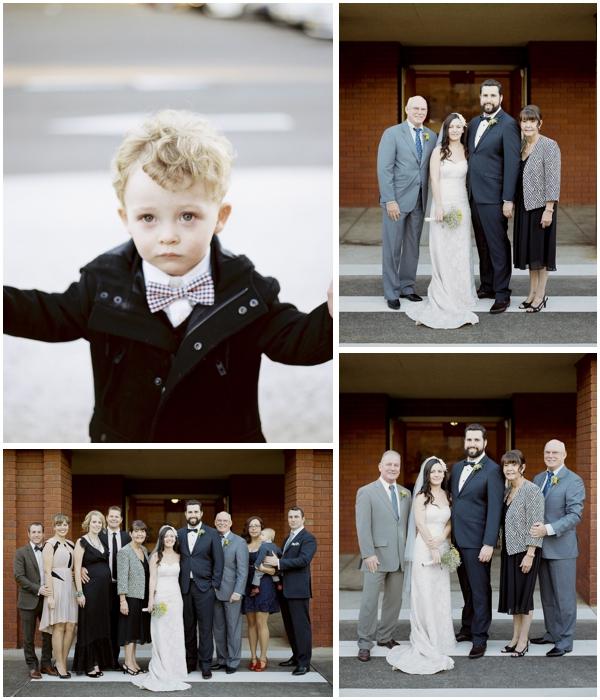 Sydney Wedding Photographer Mr Edwards Photography and Design Wedding Photography Sydney_170