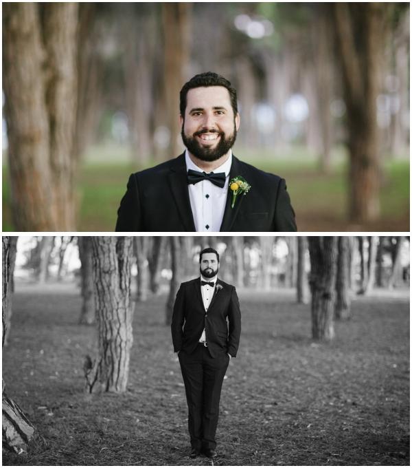 Sydney Wedding Photographer Mr Edwards Photography and Design Wedding Photography Sydney_172