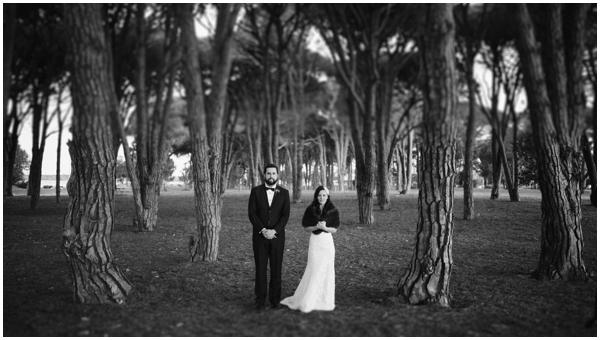 Sydney Wedding Photographer Mr Edwards Photography and Design Wedding Photography Sydney_174