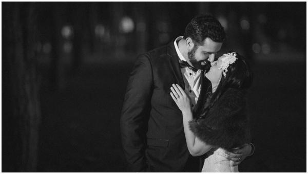 Sydney Wedding Photographer Mr Edwards Photography and Design Wedding Photography Sydney_176