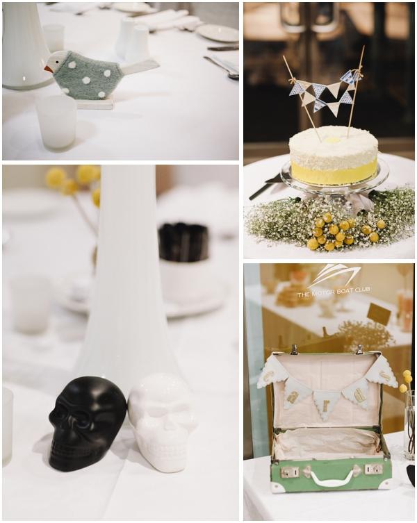 Sydney Wedding Photographer Mr Edwards Photography and Design Wedding Photography Sydney_178