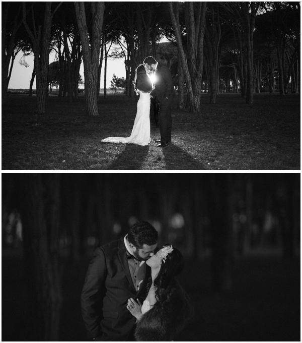 Sydney Wedding Photographer Mr Edwards Photography and Design Wedding Photography Sydney_177