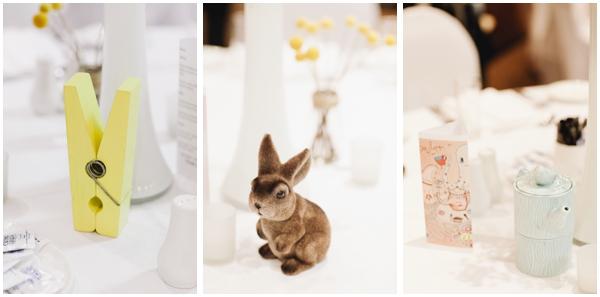 Sydney Wedding Photographer Mr Edwards Photography and Design Wedding Photography Sydney_179