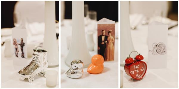 Sydney Wedding Photographer Mr Edwards Photography and Design Wedding Photography Sydney_180